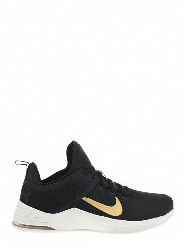 Nike Air Max Bella 2 Siyah